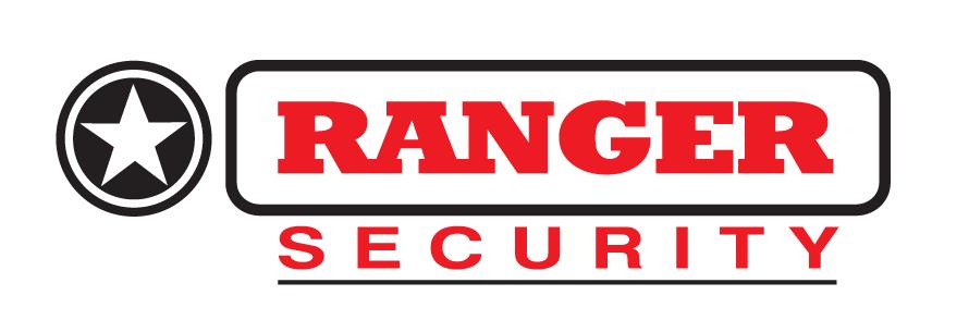 RANGER SECURITY ζητά υπάλληλο γραφείου